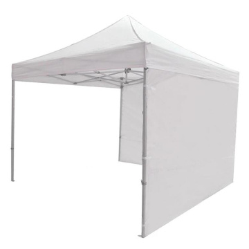 Hot Sale Gazebo 3x3 Gazebos For Sale
