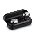 Ture Wireless Stereo Bluetooth  Earphones