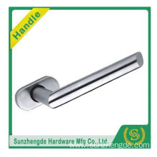 BTB SWH109 Aluminum Door And Window Handles Custom Made In China