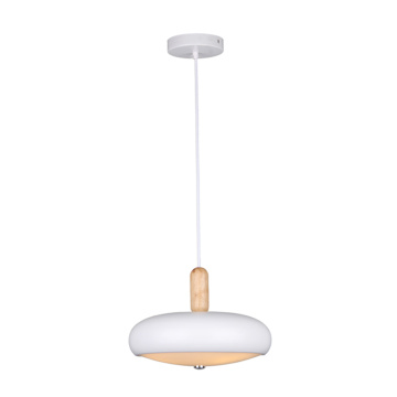 living room lighting fixture pendant chandelier