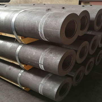 Graphite Electrode HP 350*1800 for arc furnaces