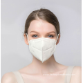 KN95 Non-medical Disposable Ear Loop Face Mask EUA