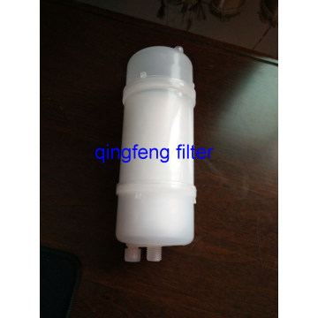 PP Vent Capsule Disposal Filter