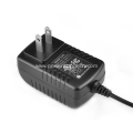 9V 1A  adapter power supply
