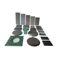 OEM FRP Composite Manhole Cover Access cover