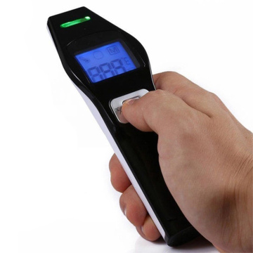Baby Medical Digital Infrared Forehead Thermometer