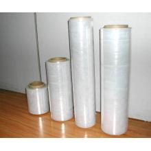 PE PP PVC Film for Package