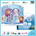 Frozen BFF Diary Set