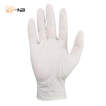Powder Free Multi-Purpose Hand Disposable Protection Gloves