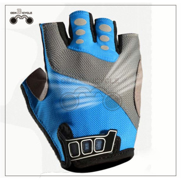 Road Bicycle Anti-skid Gloves