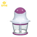 S/S Blade Kitchen Tool Meat Food Blender