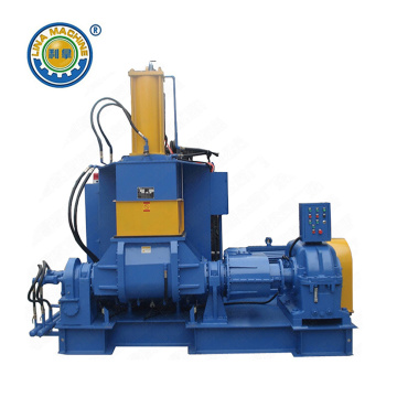 Rubber Plastic Dispersion Mixer mo TPR