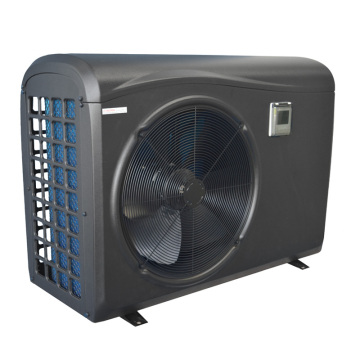 AHIR Standard Swimming Pool Heat Pump