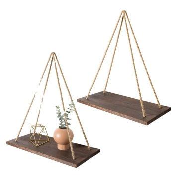 Plant Shelf for wood