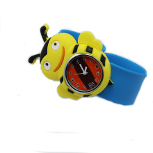 wholesale cheap silicone bracelet balance watches
