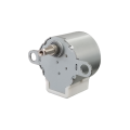 24BYJ48-737A Air Conditioner Motor - MAINTEX