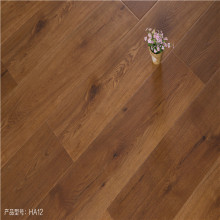 12mm synchronized style AC4 grade laminate flooring