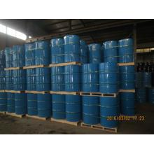 Polyetheramine for Epoxy Curing Agent