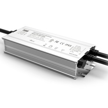 200W LED Lighting Drivers Power Supply LED