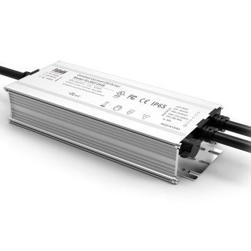 200W LED Lighting Drivers Τροφοδοτικό LED