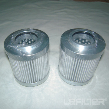 Looking for filters distributors of replace MP-Filter