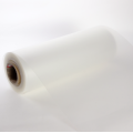 1mm High Impact Polystyrene anti-static