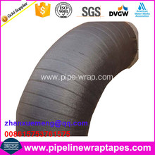 PP mesh tape for waterproof