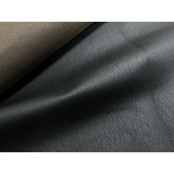 Anti-siphon Waterproof Suede Microfiber for Car Roof