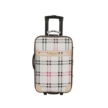 20-28 inch female Oxford fabric luggage
