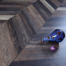 12mm Vinyl Parquet Wood Laminate Flooring