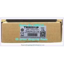 New Original TK6051iP EA-043A MT6051iP MT8051iP MT8050iE 4.3 Inch Touch Screen HMI