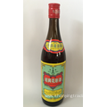 Shaoxing Handmade Rice Wine 3 Years Old