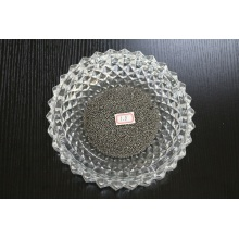Factory price good price 1.5mm Grinding Ball
