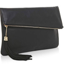 Summer New Lady Evening Clutch Purse Bag