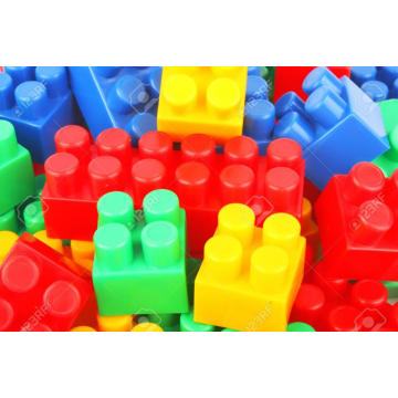 plastic children  toys