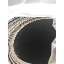 Asbestos Rubber Sheet With wire