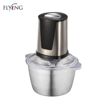 Kitchen Multi Function Best Food Chopper Machine