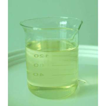 Cleaning Agent for Industrial Application