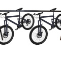 GIBBON  bike rack bicycle stand