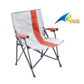 Polyester Beach Chair