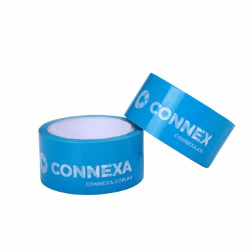 Modern Professional Factory Custom Printed Tape Rolls