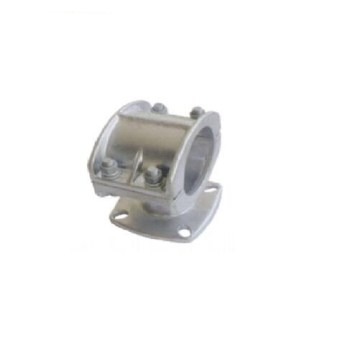 MGG Type Tubular Bus Bar Support Fitting
