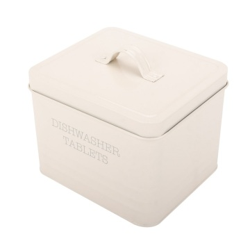 Good Quality Farmhouse Bread Box