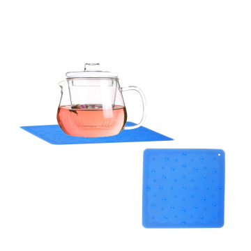 silicone canning silpat pastry rubber oven mat