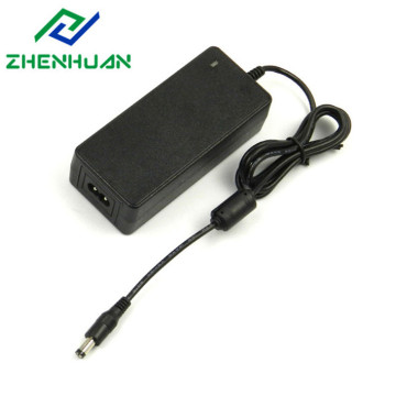 24VDC 2000mA 48W UL Certified Laptop Power Supply
