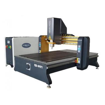 Benchtop CNC Router Machine