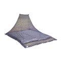 LLIN Insecticide Treated Outdoor Mosquito Net tent