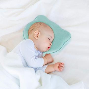 Comfity Kids Memory Foam Pillow