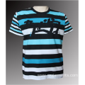 Men's 100% cotton t-shirt short sleeve