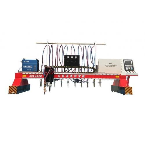Sheet Metal Cutter Harbor Freight